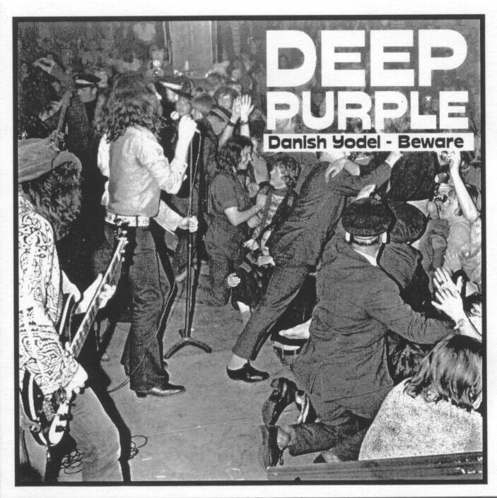 Deep Purple : graphics/cover/bootleg/cover-dyodel.html