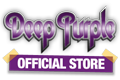 Shop at the Deep Purple official store and support THS