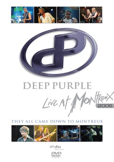 133120cover-deep-purple-montreux-2006.jpg
