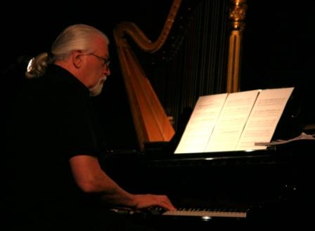 lord_piano_5340.JPG