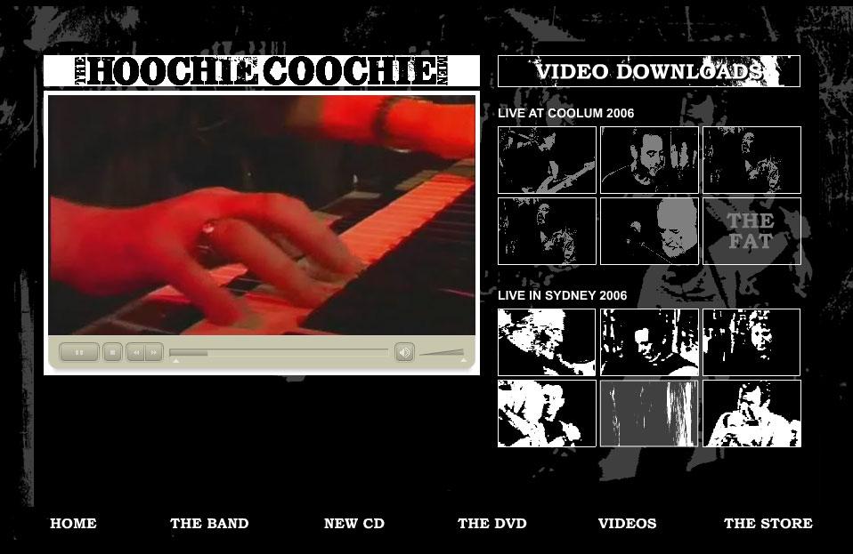 hoochie-website.jpg