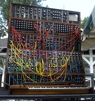 http://www.thehighwaystar.com/reviews/us98/elpmoog.jpg