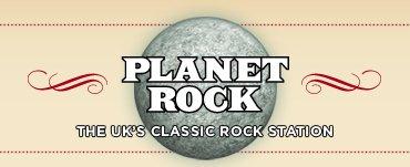 planetrock.jpg