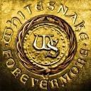 Whitesnake Forevermore cover art