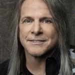 Steve Morse; photo © Jim Rakete; image courtesy of kayos Productions