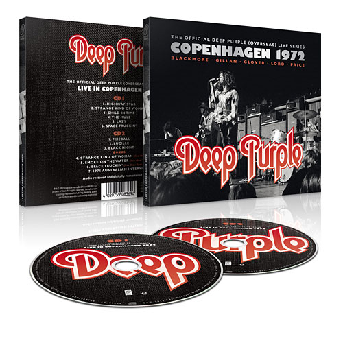 0208369ERE-Deep-Purple_Live-in-Copenhagen_3D