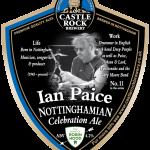 11.-Ian-Paice