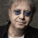 Ian Paice; photo © Jim Rakete; image courtesy of kayos Productions