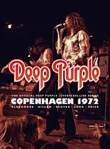 dp-copenhagen1972dvd