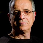Bob Ezrin; photo courtesy of BraveWords