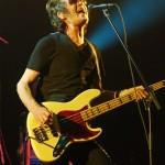 Glenn Hughes, promo photo 2010