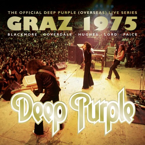 Graz 1975 cover; image courtesy of DP(o)
