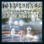 in_concert_72