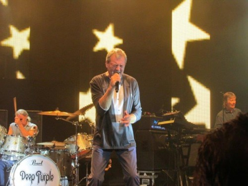 DP at Biloxi 8-29-2014 (11)