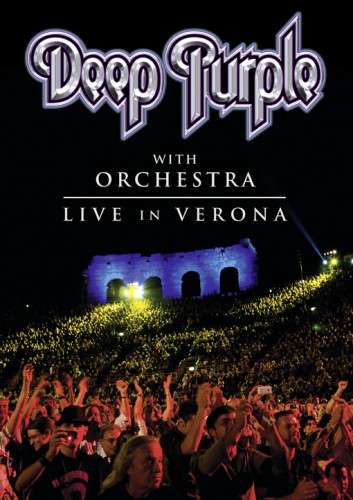Deep Purple Verona DVD cover (lr)