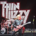 2016-06-17_thin_lizzy_07