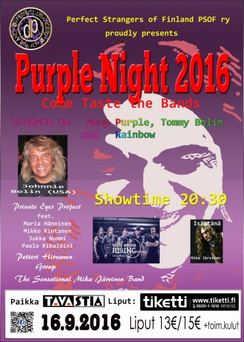 purple_night_2016_poster_web