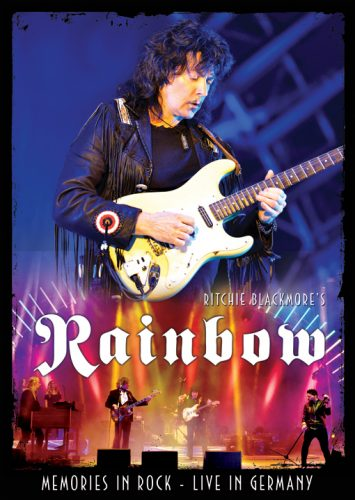 rainbow-memories-in-rock-dvd-cover-lr
