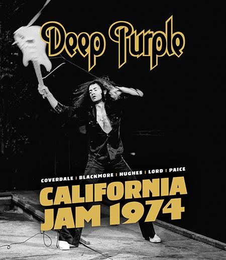 deep-purple_california-jam-1974-cover