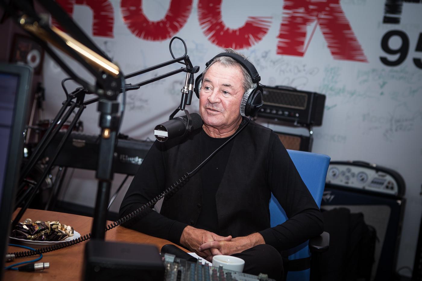 Russian Radio Radio In Russia 41