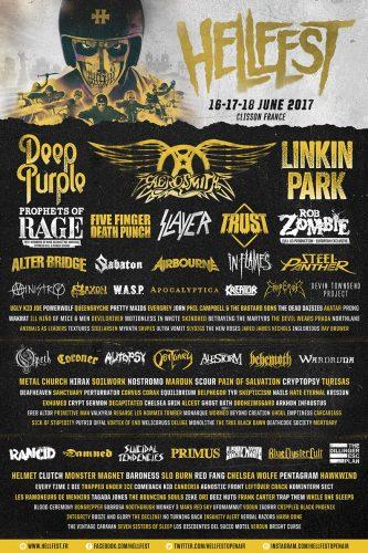 hellfest-2017-line-up