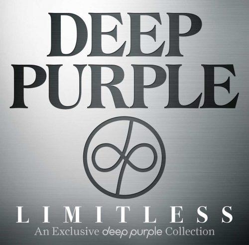 classic_rock_limitless_cd