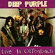 Live In Offenbach [CD version]