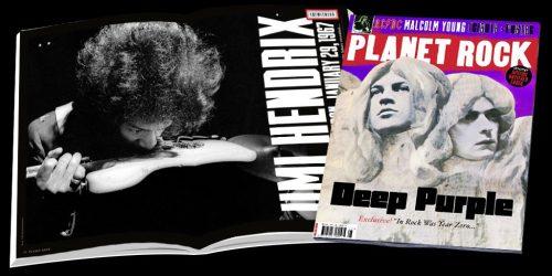 planet rock 2017-5
