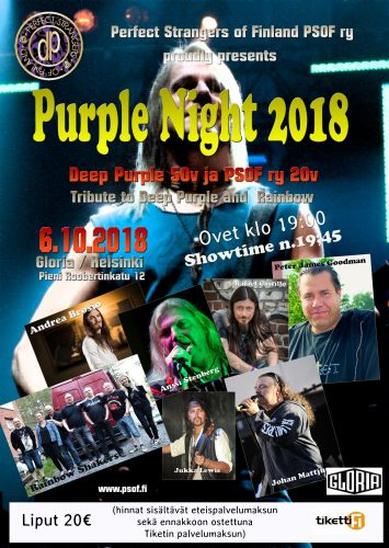 purple_night_poster_2018