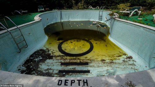 derelict-guitar-pool