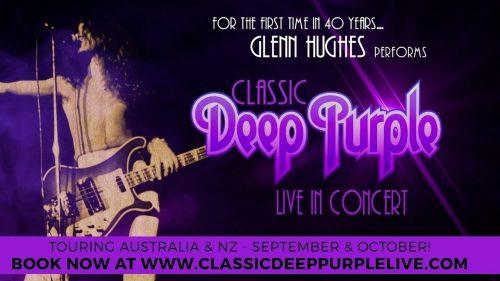 Glenn_Hughes-classic-deep-purple-live-au-nz