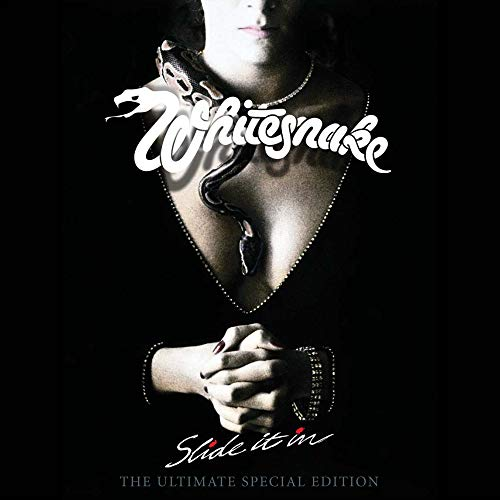 WHITESNAKE - Page 9 Slide_it_in_35th