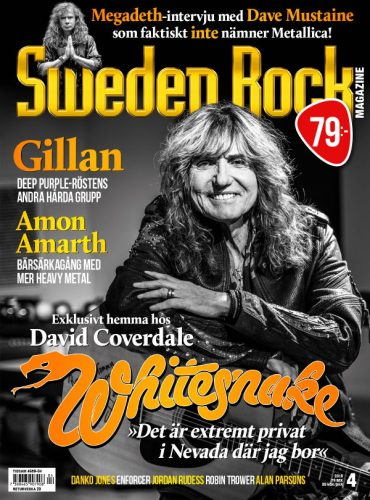SRM1904-Coverdale-Whitesnake-Cover