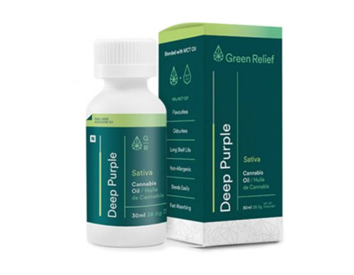 green_relief_deep_purple_oil