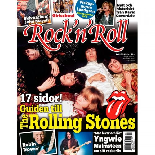 rock-n-roll-magazine-nr-4-2019