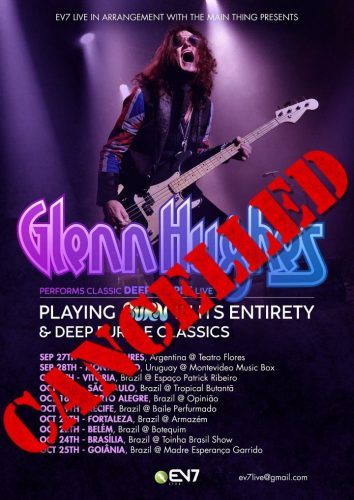 glenn_hughes_sa_2019_cancelled