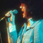 image from Ian Gillan A Visual Biography; courtesy of Wymer UK