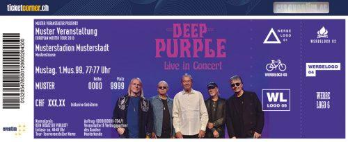 deep-purple-tickets-2020