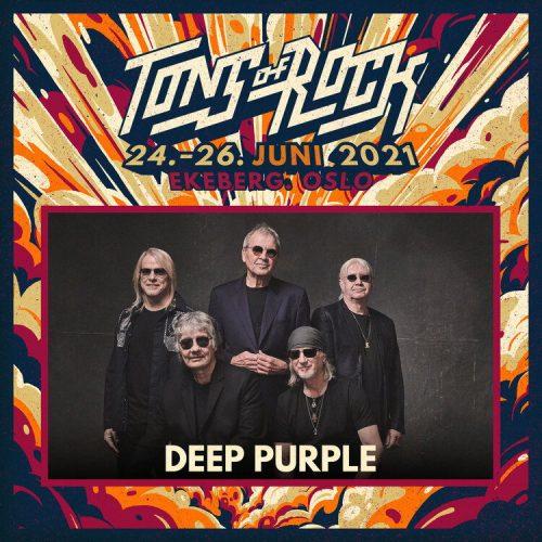 TOR-2021-deeppurple