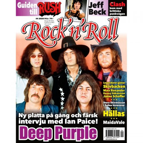 rock-n-roll-magazine-nr-4-2020