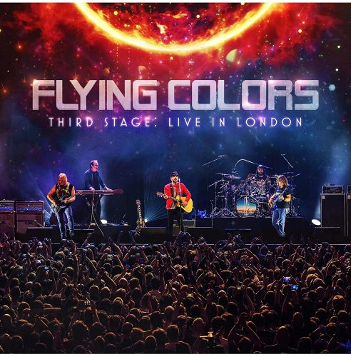 flying_colors_third_stage