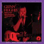 GLENN-HUGHES-Vol-3-Inner-1