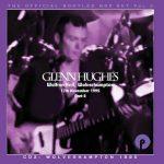 GLENN-HUGHES-Vol-3-Inner-2