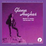GLENN-HUGHES-Vol-3-Inner-3