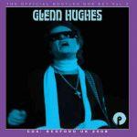 GLENN-HUGHES-Vol-3-Inner-4