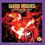 GLENN-HUGHES-Vol-3-Inner-5