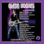 GLENN-HUGHES-Vol-3-Inner-6