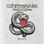 whitesnake_the_ROCK_album