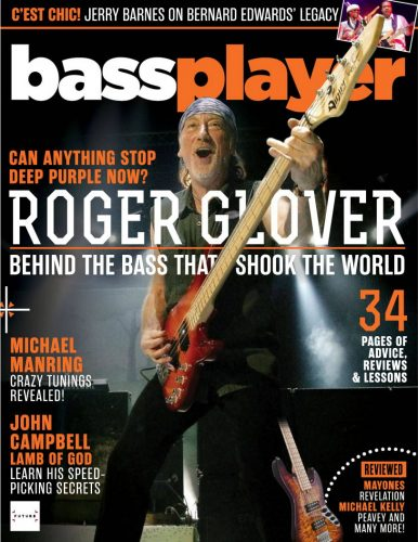 bass player 2020-09 cover roger glover