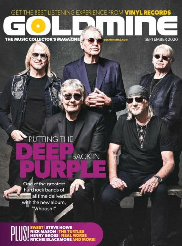 goldmine-2020-09 deep purple